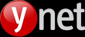 לוגו אתה Ynet